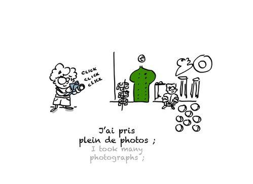 carloucha_8.jpg