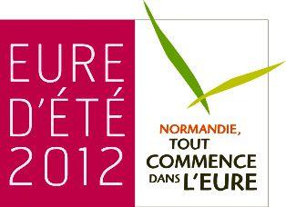 Logo-EE-2012.jpg