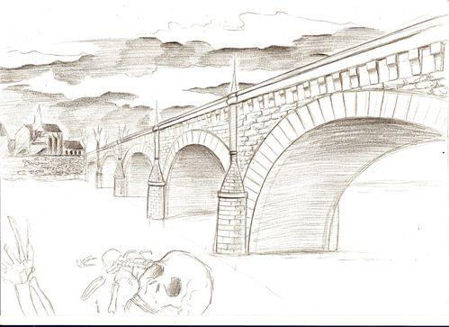 pont-re.jpg