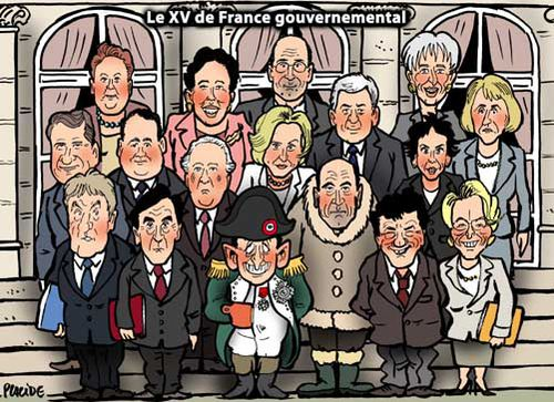 sarkozy-gouvernement-fillon.jpg