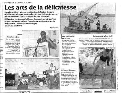 Festival des sens018
