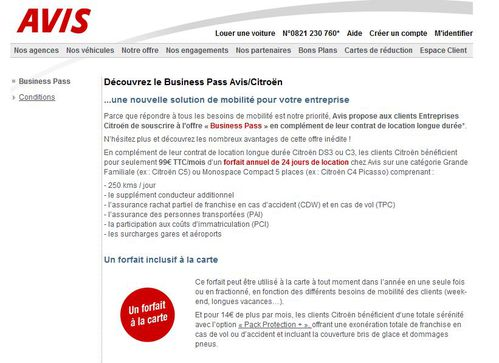 Business-pass-Avis-Citroen.JPG