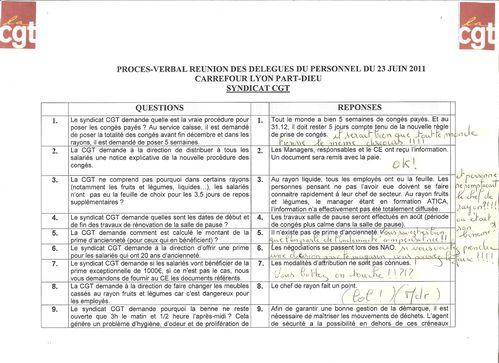 Questions-DP-juin-2011-1.jpg