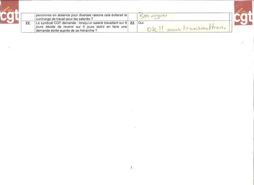 Questions-DP-juin-2011-3.jpg