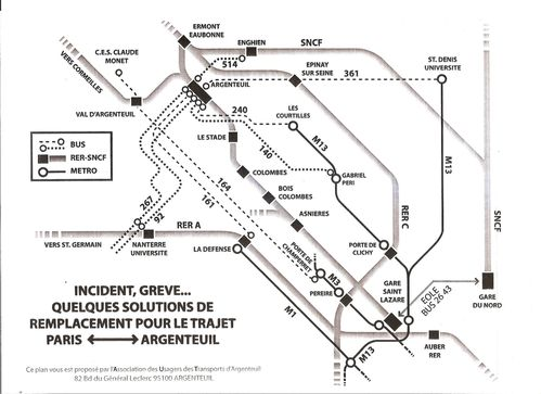 itineraires-argenteuil-p2-001.jpg