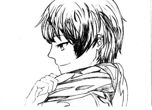 Roman_cioban_manga3.jpg