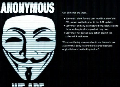 anonymous-demand.JPG
