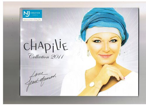 chapilie 2011 001