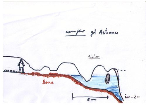 croquis-coupe-siphon.jpg