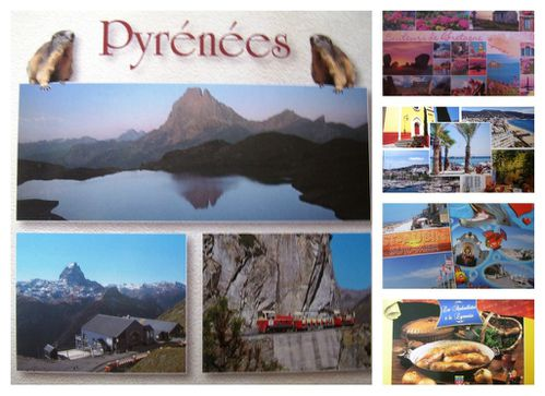 SWAP-Cartes-postales-collage-2.jpg