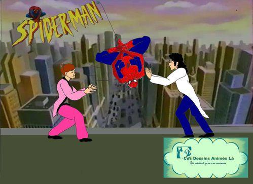 Spider-man001.jpg