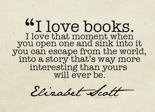 funny-I-love-books-quote_large.jpg