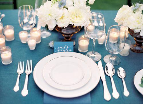 table-indigo.jpg