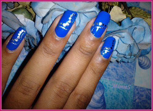water decals argent (4)
