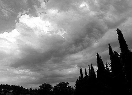 ciel-d-orage-copie-1.jpg