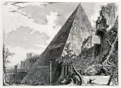 artwork images 115183 476869 giovannibattista-piranesi