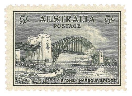 Australia-Stamp-1932-SydneyHarbourBridge-copie-1.jpg