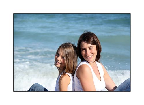 Sissi et Emma (11)