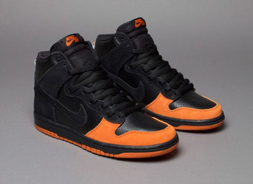 nike_sb_dunk_high_black_black_ex_2.jpg