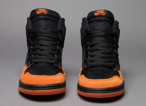 nike_sb_dunk_high_black_black_ex_3.jpg