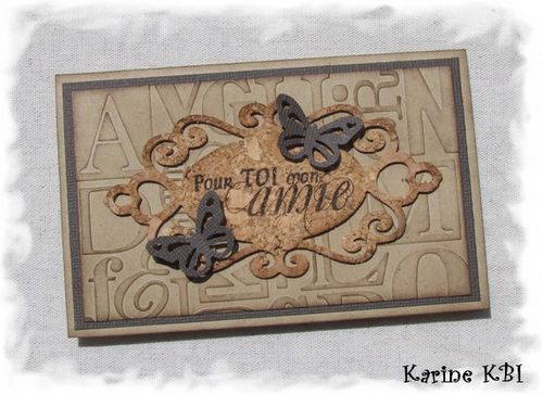 carte-kit-aout-Karine-8-1