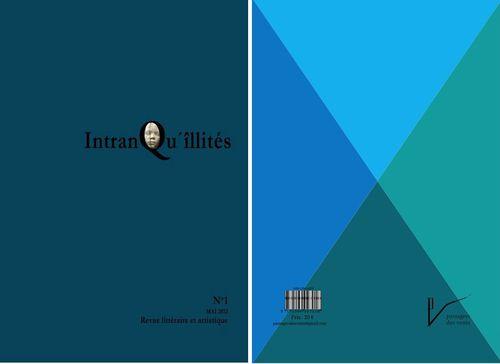 intranquilles-copie-4.jpg