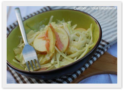 salade choux blanc1
