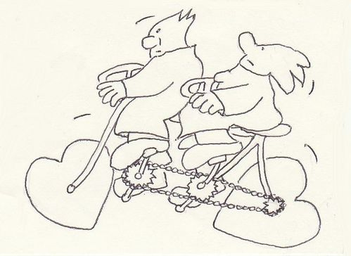 dessin-hum-velo-2-coeurs.jpg