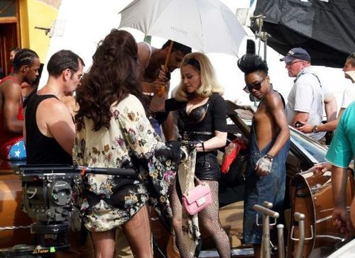 20120618-pictures-madonna-turn-up-the-radio-set-16