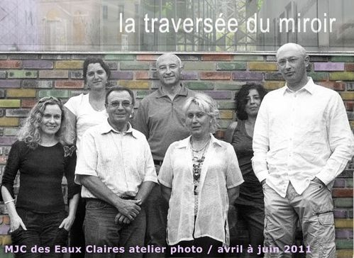 MjcMiroirGroupe2011coul72