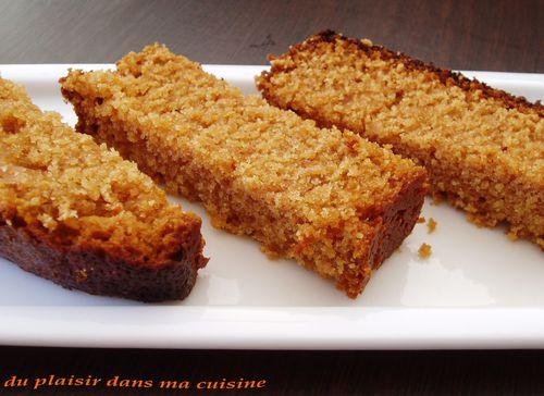 pain d'épices (2)