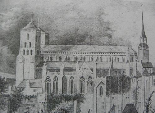 Avranches_-50-_Cathedrale_Saint-Andre.jpg