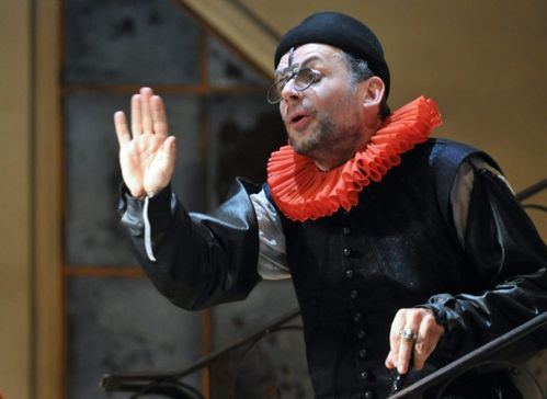 theatre-comedie-francaise-moliere-avare_281.jpg