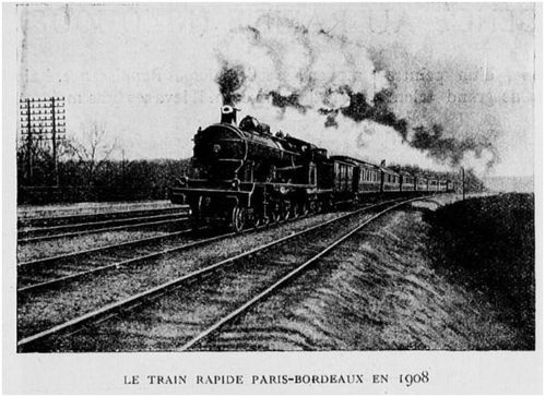 paris-bordeaux-train-1908.JPG
