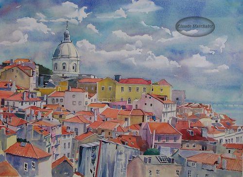 Lisbonne-Alfama-100_2688-copie-2.jpg