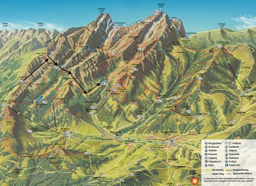 Plan marche Alpstein-copie-1