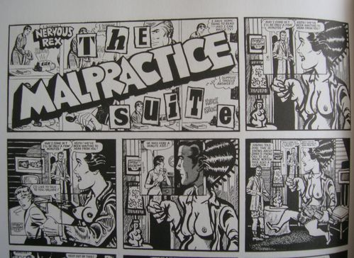 Art-Spiegelman--The-Malpractice--Nervous-Rex.jpg