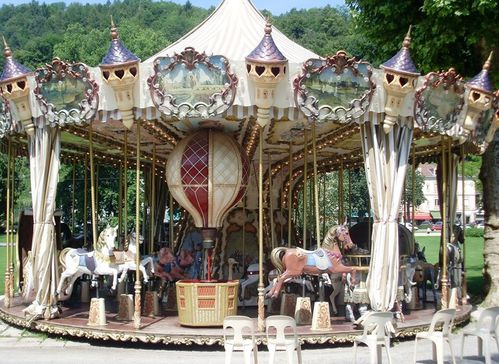 Manege-Uriage.jpg