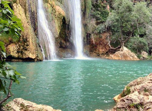 sillans-la-cascade-2c1.jpg