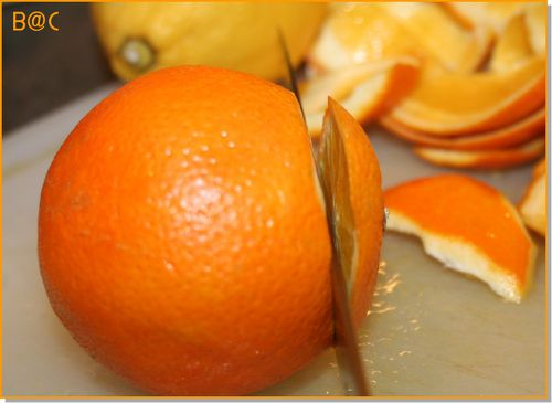 confiture-oranges-001.jpg