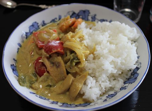 curry-lait-de-soja.jpg
