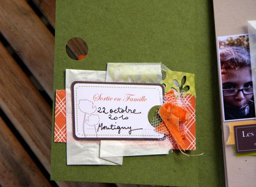 min-swil-cards-sept-2011 5231