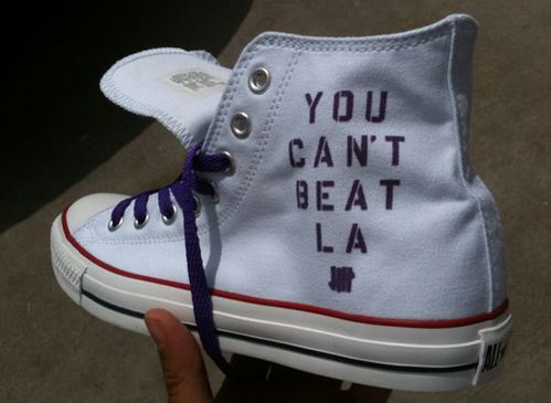 undefeated-converse-chuck-taylor-hi-lakers.jpg