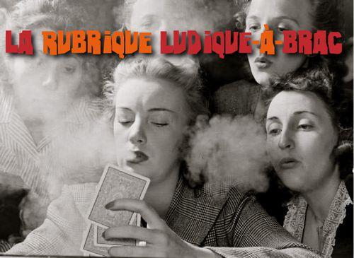La-Rubrique-Ludique-a-brac.jpg