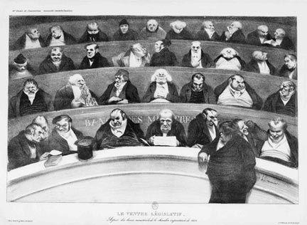 8-le-ventre-legislatif432.jpg