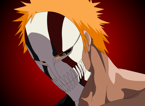 ichigo__s_new_hollow_mask_by_mifang-d2xugk4-copie-1.png