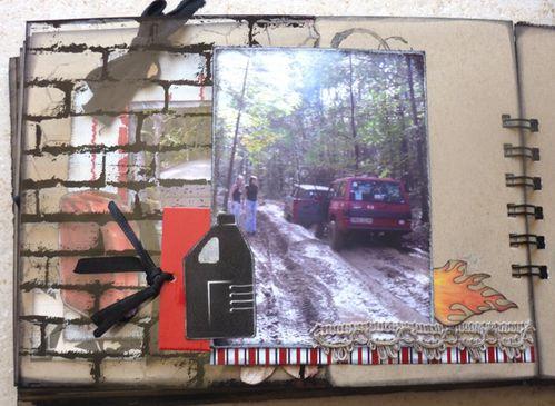 MA - Rallye des Sauterelles (26)