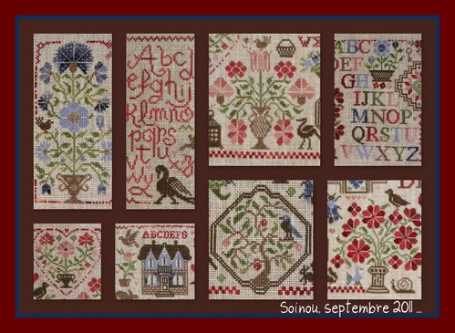 Sampler-au-bouquet-copie-1.jpg