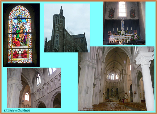 cancale-eglise-copie-1.png