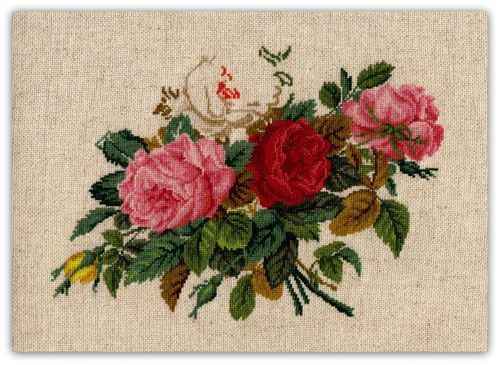 7-Roses-in-their-spendour.jpg